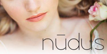 ヌーダス(Nudus) とは?